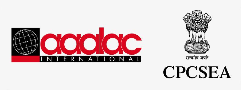 AAALAC & CPCSEA Logos