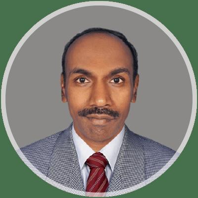 Purushotham Vandanapu