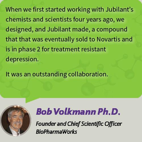 Testimonials_BioPharmaWorks 1