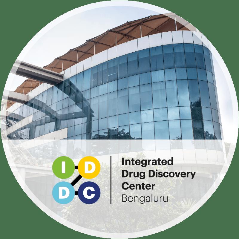 IDDC Bengaluru