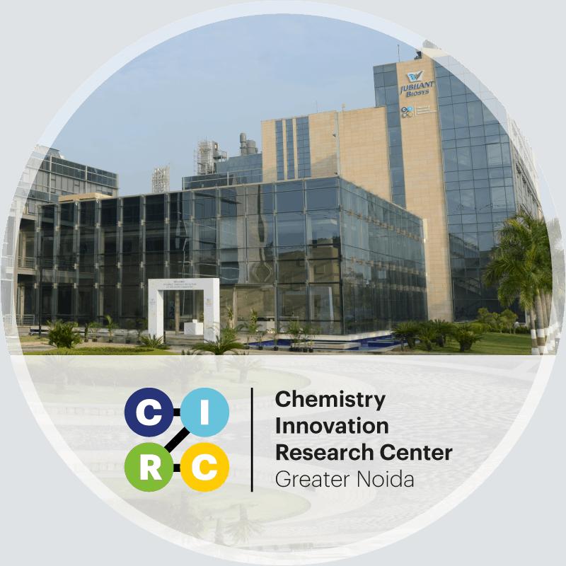CIRC Greater Noida